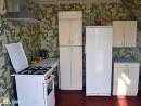 Кухня для самостоятельного приготовления